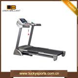 TM851 Best Home Running Machine with Radio Treadmills on Sale