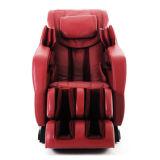 Full Body Shiatsu Massage Salon Chair