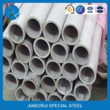 Wholesale Price for 309S Stainless Steel Pipe