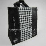 Non Woven Tote Bag, Packaging Bag (BG1134)