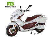 Sport Modern Style 2000W Motor EEC Electric Scooter