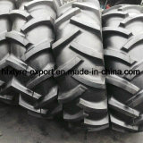 Irrigation Tyre 14.9-24 Agriculture Tyre Farm Field Tyre
