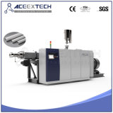 20-63mm HDPE Gas Pipe Production Machine