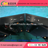 Full Color HD P3/P3.91/P4/P4.81/P5/P6/P6.25 Rental LED Screen, LED Video Wall