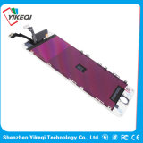 OEM Original 5.5 Inch LCD Touch Screen Mobile Phone Accessories