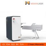 Desktop Laser Marking Machine with Ce FDA Certificate
