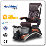 2015 New Foot SPA Lady Products on Market