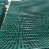 High Security 358 Wire Mesh Fencing on Sale