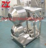 Bgb SS316L Pharma Laboratory Tablets Film Coating Machine