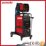 Steady Inverter Pulse Welding Machine P MIG-350