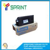 Toner Kit Tk3100 Toner Cartridge for Kyocera Fs2100d/2100dn