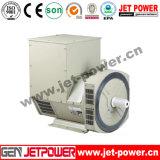 Stc Series AC Three-Phase 10kw Synchronous Alternator