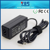 10.5V 4.3A 4.8*1.7 AC DC Power Adapter PSU for Sony