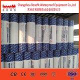 Environment Protecting Sbs Bitumen Waterproof Membrane