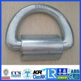 Container Lashing Point D Ring
