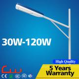 Fashionable Cool White 60W LED Street Light Lamp Price