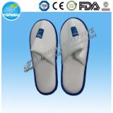 Washable Hotel Guest Slippers Hotel Slippers with Personalized Logo