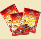 Penang Coffee Tree 4 in 1 Durian White Coffee Instant Coffee