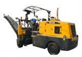 Hot Sale One-Meter Road Asphalt Milling Machine