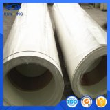 Manufacture High FRP Flat Sheets in China