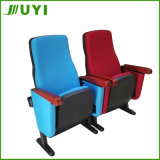 Juyi Auditorium Chair Theater Chair Cinema Chair with Factory Price Jy-625