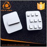 Diamond PCD Grinding Segment for Floorhuaqvarna Machine
