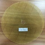 High Quality Fiberglass Backing Flap Disc, Apple Abrasive Flap Disc, Flexible Flap Disc 5*5/6*6/8*8/10*10/14/14
