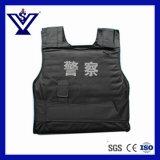 Police High Strength Stab-Proof Vest/Bulletproof Vest (SYFCY-02A)