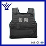 Police High Strength Stab-Proof Vest (SYFCY-02A)