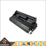 Fast Shipping 2065 Compatible Toner Powder for Xerox