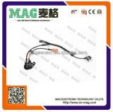 ABS Wheel Speed Sensor OE: 57450-Sr3-801 for Honda