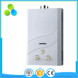 Forced Exhuast Natural Gas Water Heater