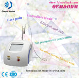 980nm Diode Laser Devices for Spider Veins Removal with Ce