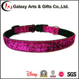 Professional Glitter Dog Collar Puppy Pet Collar Training Collar for Wholesale