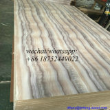 Marble Melamine Color Faced MDF