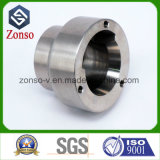 Precision OEM Aluminum Metal Steel Non-Standard Metal Machinery CNC Machining Part