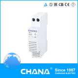 Ce Standrad 24VAC Ekeb Mechanism Doorbell Electric Bell