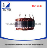 Stator for Denso IR/If Alternator with 12V 70A 27-8201
