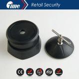 Ontime Dt4021 - High Quality Retail Shop Spider Wrap Detacher