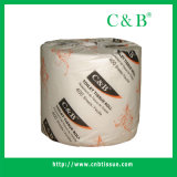 2-Ply Toilet Tissue Roll Sc-400