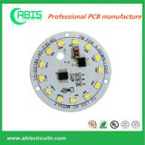 LED Aluminum PCB Assembly Manufacturer