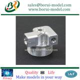 CNC Machining Parts of Aluminum OEM