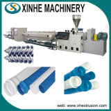 Plastic Extruder Production Line Extrustion Machine Line for PVC Pipe