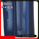High Quality 32s Shirt Denim Fabric