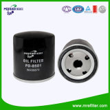 Oil Filter for Vauxhall/Chevrolet Auto Parts 77 01 415 070