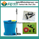 Battery Knapsack Elecricsprayer, 12ah 12V Agriculture Battery Sprayer