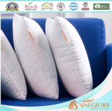 Polyester Fiber Filling Soft Square Wholesale Pillow Inserts