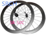 50c Bike Wheels, Road Bike Wheelset