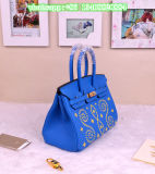 Manufacturer Women Fashion Bags Lightning Package