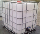High Quality Organic Fertilizer Liquid Fulvic Acid with NPK